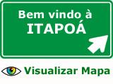 Como chegar em Itapo�